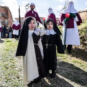 Venerabile Arciconfraternita dello Spirito Santo - Enna