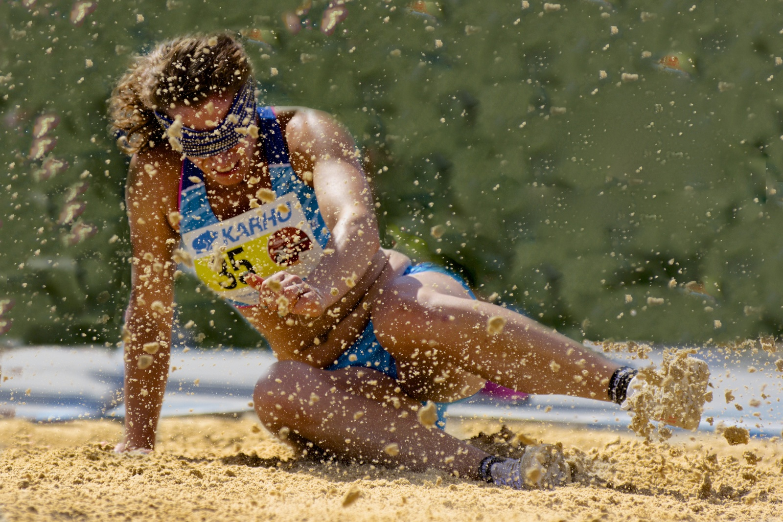 Grand Prix Rieti (2)